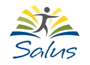 Salus Programming at our Sunrise FL senior living home