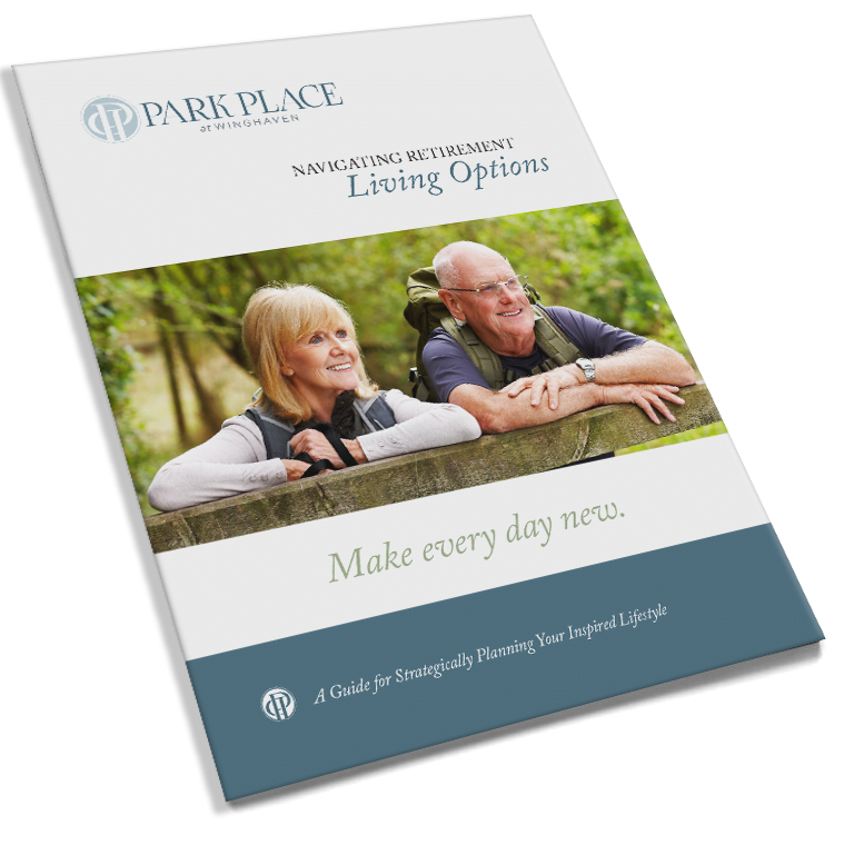 Independent Living Resource Guide